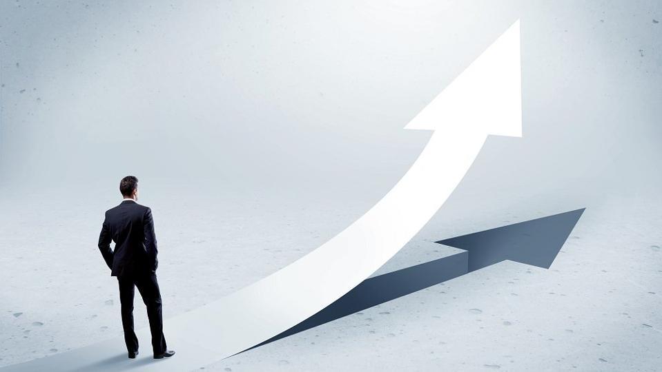 Petua Kewangan Peribadi Untuk Pemilik Perniagaan Kecil