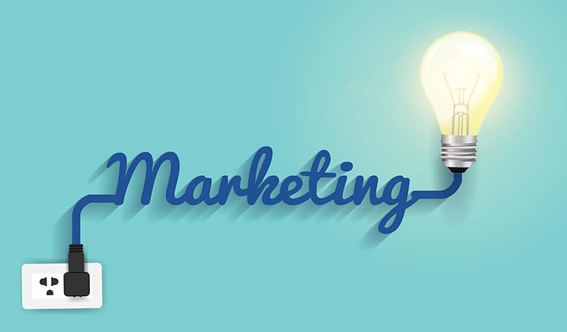 Pemasaran untuk Perniagaan Kecil
