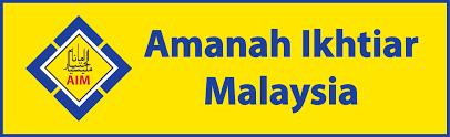 richworks usahawan Amanah Ikhtiar Malaysia