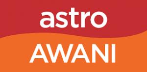 logo-astro-awani-bina-bisnes-berjaya-richworks