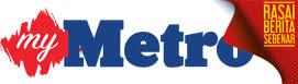 logo-harian-metro-bina-bisnes-berjaya-richworks