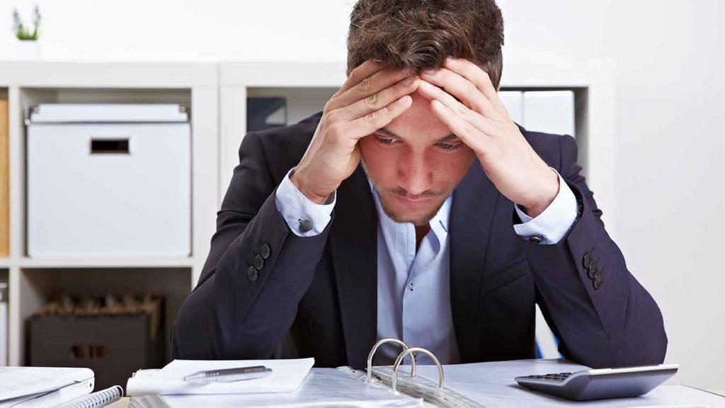 Kesalahan Pengurusan Wang Pemilik Perniagaan Selalu Buat