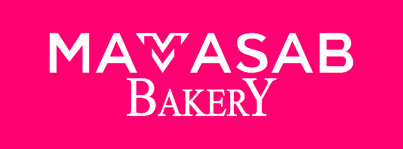 richworks usahawan mamasab logo