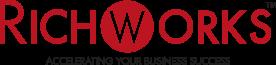 Richworks Logo