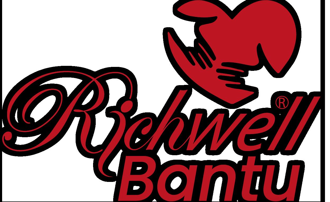 logo richwell