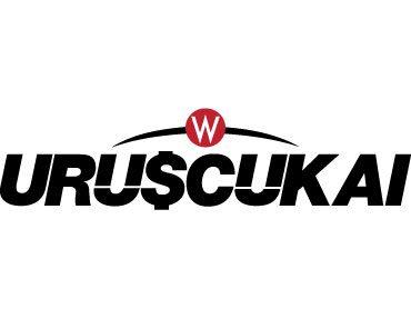 Logo-Urus-Cukai.jpg