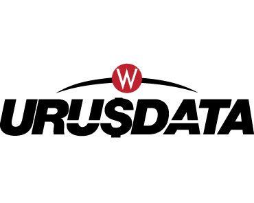 Logo-Urus-Data.jpg
