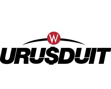 Urus-Duit-Logo.jpg