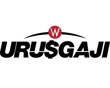 Urus-Gaji-Logo.jpg