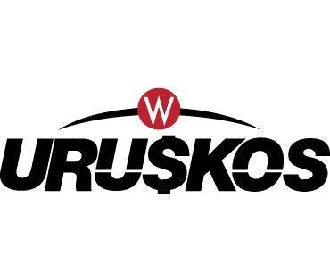 Urus-Kos-Logo.jpg